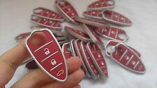Gommino Cover chiave originale Alfa Romeo MiTo e Giulietta shipping worldwide