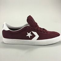 Converse Breakpoint Ox B Trainers New in box UK Size 6,7,8,9,10,11