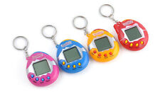 Nostalgische Spielzeug Tiny 49 Pet in ein virtuelles Haustier