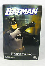 DC Direct Batman 13 inch Collector Figure NIB 4+ 1:6 Scale S74-3