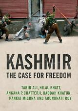 NEW - Kashmir: The Case for Freedom