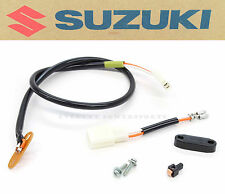 New Suzuki Front Brake Switch RE5 GT380 GT250 GT550 GT750 73-77 Light #G33