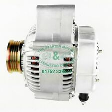 TOYOTA COROLLA 1995-99 ALTERNATOR  (B212)