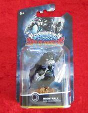 Nightfall Dark and Dangerous! Skylanders SuperChargers, Skylander Figur Neu-OVP