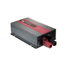 PB-600-24 Alimentatore Switching Mean Well - Power Supply