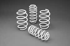 Toyota Prius 2010 - 2015 Gen3 TRD PLUS Front and Rear Coil springs - OEM NEW!