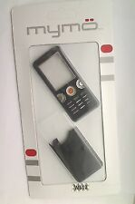 FASCIA HOUSING BACK COVER FACE FOR SONY ERICSSON W610