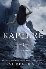 Rapture (Fallen) by Kate, Lauren