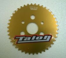 Honda NSF250R Moto3 / Honda RS125  - Talon Rear Sprocket 42T