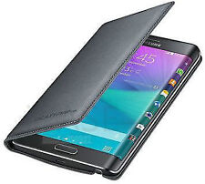 For Samsung Galaxy Note Edge SM-915G Flip Cover Flap Case Cover