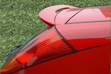 FORD FOCUS HB MK1 REAR/ROOF SPOILER (1998-2004)