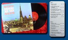 LP Souvenir aus Wien