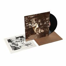 LED ZEPPELIN In Through The Out Door Remastered 180gm Vinyl LP 2015 NEW & SEALED