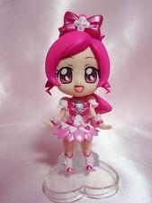 HeartCatch PreCure Chibi-Arts Cure Blossom Action Figure Bandai Pretty Cure