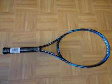 NEW Dunlop Biomimetic 200 PLUS 100 head size 18x20 4 3/8 grip Tennis Racquet