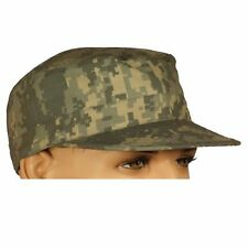 Bulle US ACU UCP Digital Camo US Army Style Cap, Medium 58cm