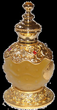 Maisam 20ml  Attar/Ittar Famous Arabian Perfume Oil by Rasasi