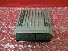 06-10 BMW E60 E63 E64 M5 M6 S85 Engine ECU ECM Computer module OEM 720