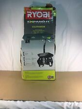 Ryobi RYTIL66 Expand-it Cultivator, Yard Work, Tools, Gardening, 9132016.163