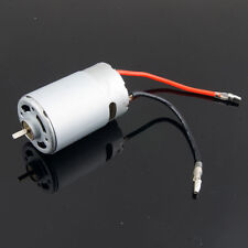 RC 1:10th Electric Car 550 Brushed Motor For HSP M550
