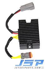 SeaDoo Voltage Regulator 278001969 278001581 GTX 4 TEC RXP RXT GTI 3D 947 DI RFI