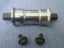 YST Reparaturtretlager BSA 4 Kant 113 mm68/70 mm ovp bottom bracket
