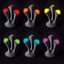 Boon Glo Style Colour Changing Night Light Removable Glowing Balls Lamp 6025
