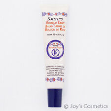 "1 ROSEBUD Smith's Rosebud Salve Lip Balm Tube 0.5 oz ""RB-RBT""  *Joy's cosmetics*"