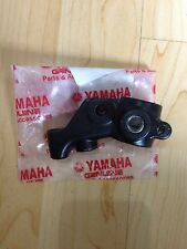 Yamaha Rx125,Rxs100,Rs100,Rx115 Lever Holder  Mirror Perch Mount 498-82911-00