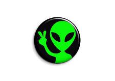 Fantastique - Alien 1 - Magnet 56mm