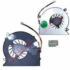 FAN VENTOLA CPU Acer Aspire 7220 7230 7520 7720 7720G 7720Z 7720ZG DC280003SD0