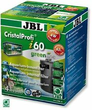 JBL CristalProfi i60 Greenline Internal Filter @ BARGAIN PRICE!!!