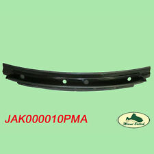 LAND ROVER FRONT WIPER PANEL COVER DISCOVERY 2 II 99-04 JAK000010PMA MB