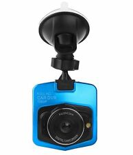 "2.4"" HD 1080P Car DVR Camera Video Recorder Dash Cam G-sensor Night Vision"