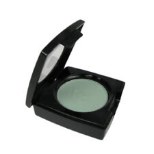 Eye Shadow W7 Beauty Coloured Long Lasting Single Powder Make Up 2.8g