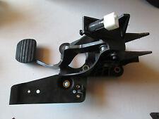 Pedale freno con sensore 8200002853 Renault Laguna 2 Dci  [871.16]