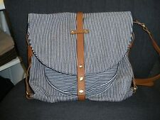 Sac Large Zita Canvas de SESSUN