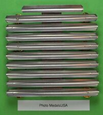 29 RIBBON HOLDER MOUNTING BAR RBH29 - U.S. Military Rack made in the USA
