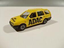 VW Golf Variant, ADAC, 1:87, gelb, Herpa