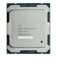 Intel Xeon E5-2650v4 Broadwell-EP 1.9GHz 12-Core 105W 30M Max 3.0GHz QH2N ES CPU