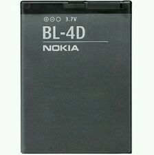 Nokia Battery BL4D 1200mAh