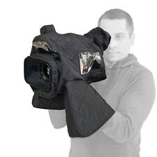New PU39 Universal Rain Cover designed for Canon XF300.