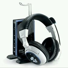 Turtle Beach Call of Duty Ghosts Phantom Ltd Edition Gaming Headset. PS4, PS3