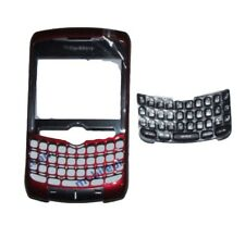 New Genuine Original Blackberry 8300 Keypad Fascia Cover Housing