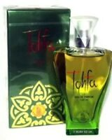 TOHFA SPRAY EXCLUSIVE PERFUME  BY AL-HARAMAIN IDEAL FOR A GIFT!!
