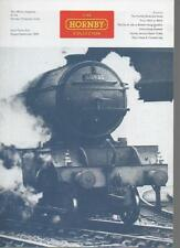HORNBY COLLECTOR MAGAZINE  ISSUE 35 AUGUST/SEPTEMBER 2003   LS