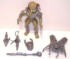 Kenner Predator SCAVAGE PREDATOR Action Figure COMPLETE Movie 1994 ALIENS