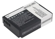 Premium Battery for Canon EOS 100D, EOS M, EOS-M Quality Cell NEW