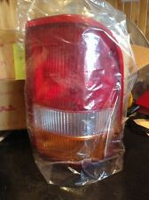93-97 Ford Ranger Right Tail lamp
