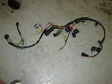 2001 F100 Yamaha TLRZ outboard 4-stroke wiring harness 67F-82590-01-00